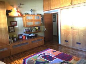 Casa En Venta En Caracas - Sebucan Código FLEX: 18-16445 No.14