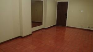 En Venta En Caracas - Colinas de Bello Monte Código FLEX: 18-16459 No.9