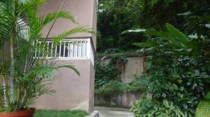 En Venta En Caracas - Colinas de Bello Monte Código FLEX: 18-16459 No.12
