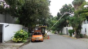 En Venta En Caracas - Colinas de Bello Monte Código FLEX: 18-16459 No.13