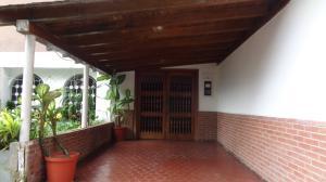 En Venta En Caracas - Colinas de Bello Monte Código FLEX: 18-16459 No.14