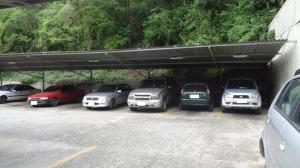 En Venta En Caracas - Colinas de Bello Monte Código FLEX: 18-16459 No.15