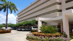 Apartamento En Venta En Higuerote - Agua Sal Código FLEX: 18-16461 No.0