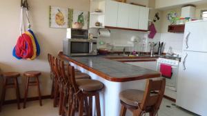Apartamento En Venta En Higuerote - Agua Sal Código FLEX: 18-16461 No.2