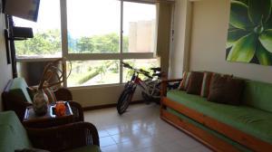 Apartamento En Venta En Higuerote - Agua Sal Código FLEX: 18-16461 No.3