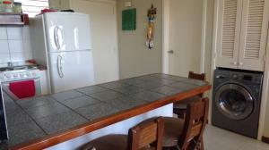 Apartamento En Venta En Higuerote - Agua Sal Código FLEX: 18-16461 No.4