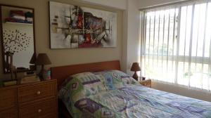 Apartamento En Venta En Higuerote - Agua Sal Código FLEX: 18-16461 No.5