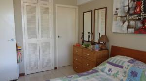 Apartamento En Venta En Higuerote - Agua Sal Código FLEX: 18-16461 No.6