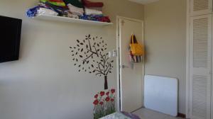 Apartamento En Venta En Higuerote - Agua Sal Código FLEX: 18-16461 No.7