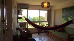 Apartamento En Venta En Higuerote - Agua Sal Código FLEX: 18-16461 No.8