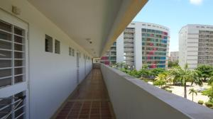 Apartamento En Venta En Higuerote - Agua Sal Código FLEX: 18-16461 No.9