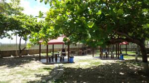 Apartamento En Venta En Higuerote - Agua Sal Código FLEX: 18-16461 No.11