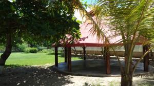 Apartamento En Venta En Higuerote - Agua Sal Código FLEX: 18-16461 No.12