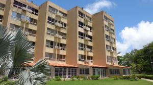Apartamento En Venta En Higuerote - Agua Sal Código FLEX: 18-16461 No.14
