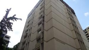 Apartamento En Venta En Caracas - La Florida Código FLEX: 18-16472 No.0
