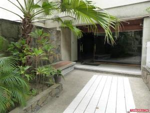 Apartamento En Venta En Caracas - La Florida Código FLEX: 18-16472 No.1