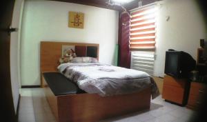Apartamento En Venta En Caracas - La Florida Código FLEX: 18-16472 No.5