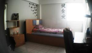 Apartamento En Venta En Caracas - La Florida Código FLEX: 18-16472 No.7