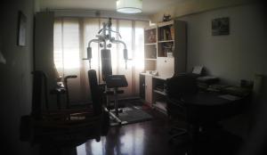 Apartamento En Venta En Caracas - La Florida Código FLEX: 18-16472 No.8