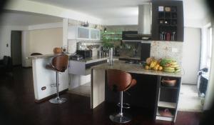 Apartamento En Venta En Caracas - La Florida Código FLEX: 18-16472 No.9