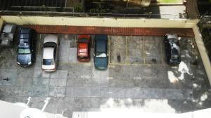 Apartamento En Venta En Caracas - La Florida Código FLEX: 18-16472 No.12