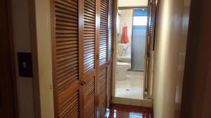 Apartamento En Venta En Caracas - La Campina Código FLEX: 18-16489 No.13