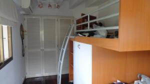 Apartamento En Venta En Caracas - La Campina Código FLEX: 18-16489 No.16