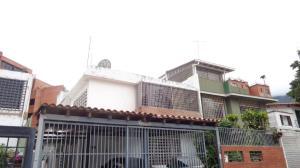 Apartamento En Venta En Caracas - Sebucan Código FLEX: 18-16491 No.0
