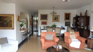 Apartamento En Venta En Caracas - Sebucan Código FLEX: 18-16491 No.2