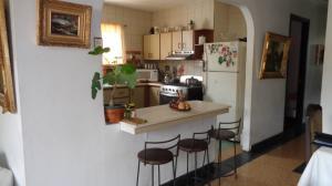 Apartamento En Venta En Caracas - Sebucan Código FLEX: 18-16491 No.3
