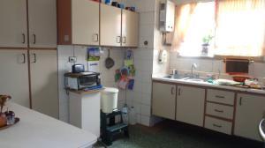 Apartamento En Venta En Caracas - Sebucan Código FLEX: 18-16491 No.5