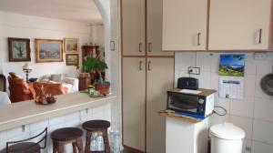 Apartamento En Venta En Caracas - Sebucan Código FLEX: 18-16491 No.6