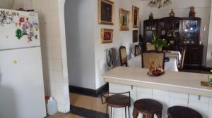 Apartamento En Venta En Caracas - Sebucan Código FLEX: 18-16491 No.7