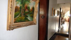 Apartamento En Venta En Caracas - Sebucan Código FLEX: 18-16491 No.8