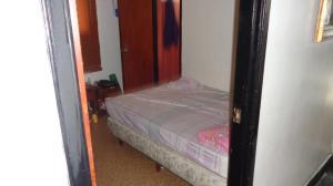 Apartamento En Venta En Caracas - Sebucan Código FLEX: 18-16491 No.9