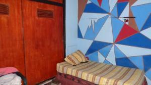 Apartamento En Venta En Caracas - Sebucan Código FLEX: 18-16491 No.13