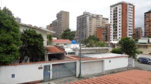 Apartamento En Venta En Caracas - Sebucan Código FLEX: 18-16491 No.14