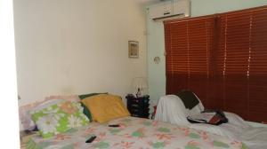 Apartamento En Venta En Caracas - Sebucan Código FLEX: 18-16491 No.15