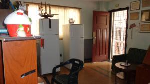 Apartamento En Venta En Caracas - Sebucan Código FLEX: 18-16491 No.16