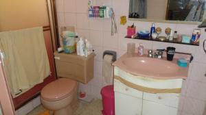 Apartamento En Venta En Caracas - Sebucan Código FLEX: 18-16491 No.17