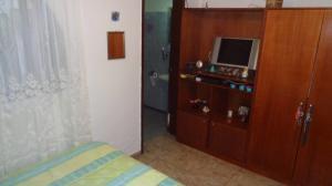 En Venta En Caracas - Sebucan Código FLEX: 18-16497 No.7