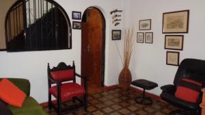En Venta En Caracas - Sebucan Código FLEX: 18-16497 No.12