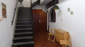 En Venta En Caracas - Sebucan Código FLEX: 18-16497 No.13