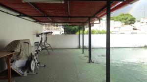 En Venta En Caracas - Sebucan Código FLEX: 18-16497 No.16