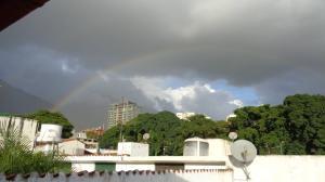 En Venta En Caracas - Sebucan Código FLEX: 18-16497 No.17