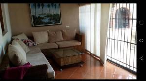 Casa En Venta En Higuerote - Puerto Encantado Código FLEX: 18-4865 No.17