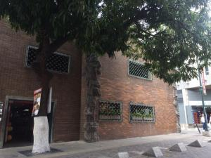 Empresa en Venta<br>Alimentos y Bebidas<br>en Sabana Grande