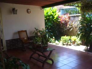 En Venta En Maracay - El Toro de Las Delicias Código FLEX: 18-16613 No.2