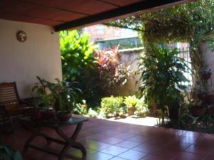 En Venta En Maracay - El Toro de Las Delicias Código FLEX: 18-16613 No.3