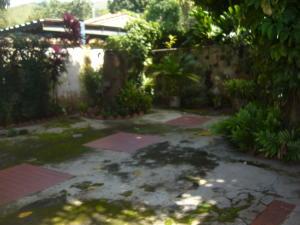 En Venta En Maracay - El Toro de Las Delicias Código FLEX: 18-16613 No.4